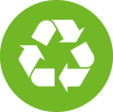 Arbra-icone-recyclage