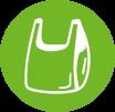 Arbra-icone-sacs
