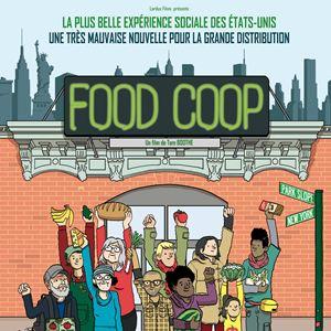 foodcoop-comoedia2