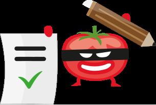 tomate-adhesion